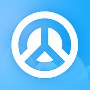 宁夏高速app下载_宁夏高速app最新版免费下载