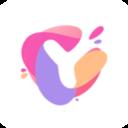 蜜悦app下载_蜜悦app最新版免费下载