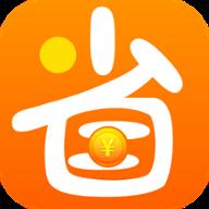省钱买app下载_省钱买app最新版免费下载