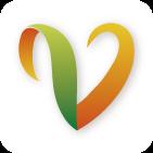 羊城通app下载_羊城通app最新版免费下载