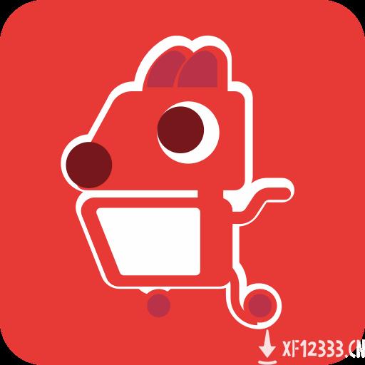 袋鼠兜兜app下载_袋鼠兜兜app最新版免费下载