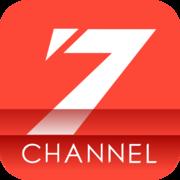 7频道app下载_7频道app最新版免费下载
