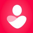姐姐有品最新版app下载_姐姐有品最新版app最新版免费下载