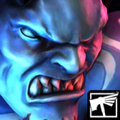 WarhammerQuestSilverTower手游下载_WarhammerQuestSilverTower手游最新版免费下载