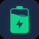 电池寿命修复大师app下载_电池寿命修复大师app最新版免费下载