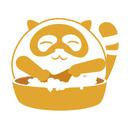 浣衣熊app下载_浣衣熊app最新版免费下载