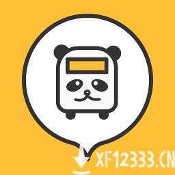 胖哒直通车app下载_胖哒直通车app最新版免费下载