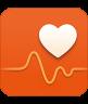 华为运动健康4.0版app下载_华为运动健康4.0版app最新版免费下载