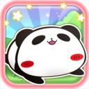 熊猫的尾巴手游下载_熊猫的尾巴手游最新版免费下载