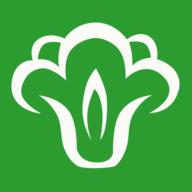 蔬优鲜app下载_蔬优鲜app最新版免费下载