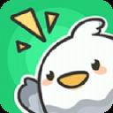 大眼仔漫画2020版app下载_大眼仔漫画2020版app最新版免费下载