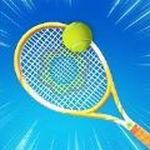 网球大师火柴人传奇手游下载_网球大师火柴人传奇手游最新版免费下载