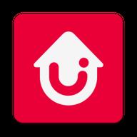 智选优家app下载_智选优家app最新版免费下载