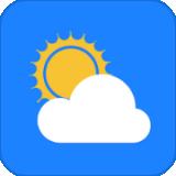 围观天气app下载_围观天气app最新版免费下载