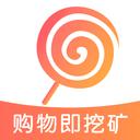 糖果淘app下载_糖果淘app最新版免费下载