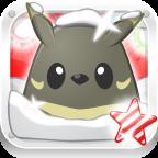 龙猫格鲁手游下载_龙猫格鲁手游最新版免费下载