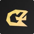 GZ穿越火线手游下载_GZ穿越火线手游最新版免费下载
