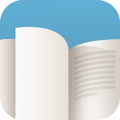 海纳免费小说旧版app下载_海纳免费小说旧版app最新版免费下载