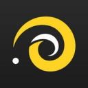 蜗享出行app下载_蜗享出行app最新版免费下载
