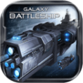 银河战舰未来手游下载_银河战舰未来手游最新版免费下载