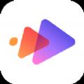 鱼视频app下载_鱼视频app最新版免费下载