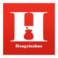 红秀招app下载_红秀招app最新版免费下载