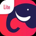 玩够泰国Liteapp下载_玩够泰国Liteapp最新版免费下载