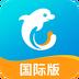 携程国际租车app下载_携程国际租车app最新版免费下载