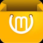 漫微优品app下载_漫微优品app最新版免费下载