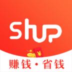 三好优品app下载_三好优品app最新版免费下载