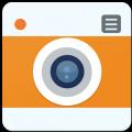 微颜相机app下载_微颜相机app最新版免费下载