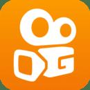 快手Android版app下载_快手Android版app最新版免费下载