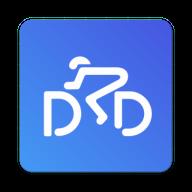 跑单王app下载_跑单王app最新版免费下载
