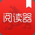 麒麟阅读app下载_麒麟阅读app最新版免费下载