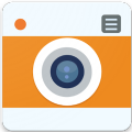 微颜相机最新版app下载_微颜相机最新版app最新版免费下载