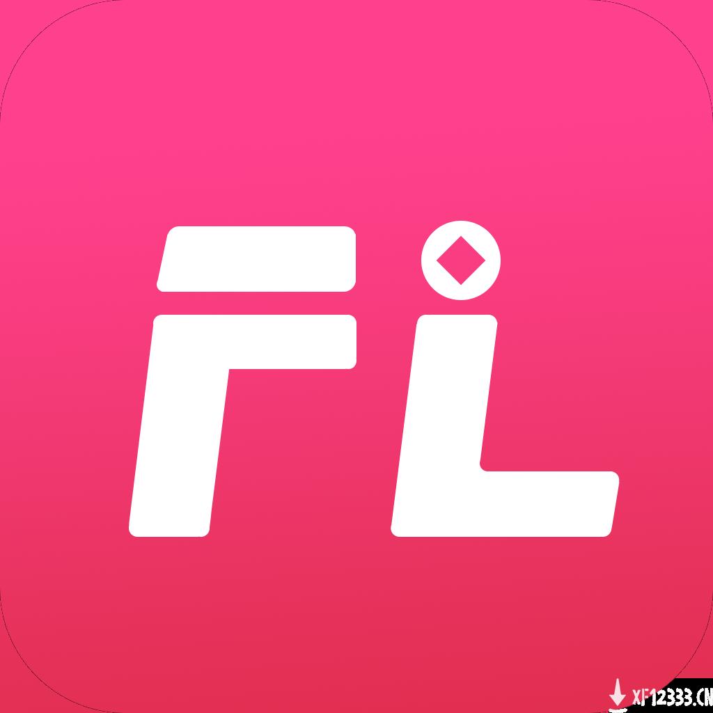 兼职返利app下载_兼职返利app最新版免费下载