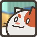 斑点猫手游下载_斑点猫手游最新版免费下载