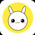兔兔秒批app下载_兔兔秒批app最新版免费下载