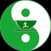 善乐生健康日记app下载_善乐生健康日记app最新版免费下载