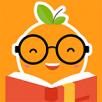 橘子阅读app下载_橘子阅读app最新版免费下载