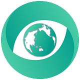 口碑旅行app下载_口碑旅行app最新版免费下载