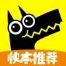 开心斗app下载_开心斗app最新版免费下载