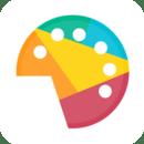 DIY主题大师app下载_DIY主题大师app最新版免费下载