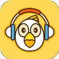 点点唱歌手游下载_点点唱歌手游最新版免费下载