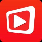 华谊影视app下载_华谊影视app最新版免费下载
