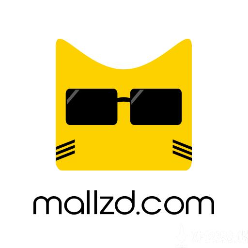 猫指导app下载_猫指导app最新版免费下载