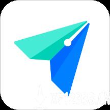 飞书会议室签到板app下载_飞书会议室签到板app最新版免费下载