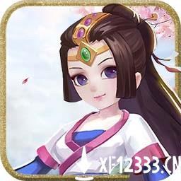 刘秀与阴丽华手游下载_刘秀与阴丽华手游最新版免费下载