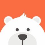 大白汽车app下载_大白汽车app最新版免费下载