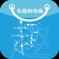 七趣app下载_七趣app最新版免费下载